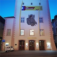 http://www.der-spielplan.de/uploads/tx_lssplan_thumbs/vsp_t_200_200_nocrop_297_-_Kontanz_Stadttheater-2.jpg